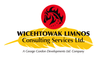 Wicehtowak Limnos Consulting Services Ltd.
